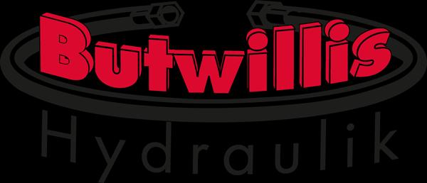 Butwillis - Hydraulik GmbH